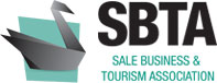Sale Business and Tourism Association