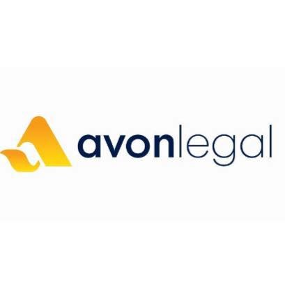 Avon Legal Victoria Logo