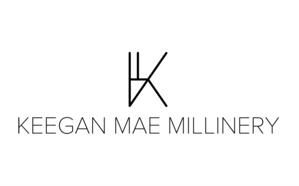 Keegan Mae Millinery