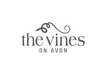 vines on avon