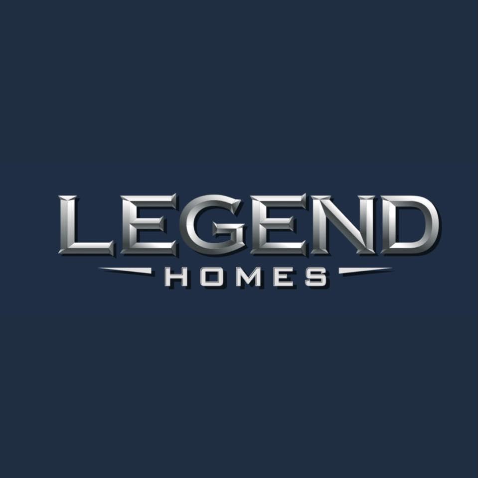 Legend Homes Logo